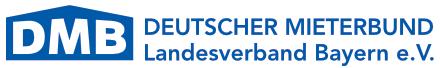 Deutscher Mieterbund Landesverband Bayern e.V.