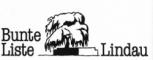 Logo-Bunte-Liste-opt