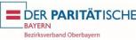 PARITÄTISCHER Wohlfahrtsverband, Landesverband Bayern e.V.
