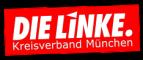 Die Linke Kreisverband München