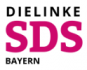 dielinke-sds-bayern