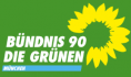 gruene-muenchen_2