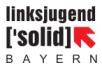 linksjugend ['solid] Landesverband Bayern