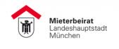 Mieterbeirat Landeshauptstadt München